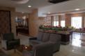 عکس سالن هتل آزادی 4267