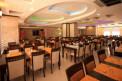 عکس سالن هتل آزادی 4268
