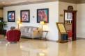 عکس سالن هتل ایران 3909