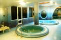 عکس سالن هتل پارمیس 3959