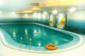 عکس سالن هتل پارمیس 3960