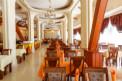عکس سالن هتل پارمیس 3954