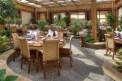 عکس سالن هتل مجلل درویشی 4119