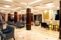 عکس سالن هتل مریم 4045