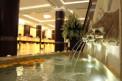 عکس سالن هتل مریم 4047