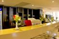 عکس سالن هتل رویال 4054