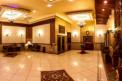 عکس سالن هتل کریم خان 4093