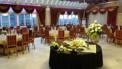 عکس سالن هتل جم 4301