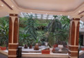 عکس سالن هتل پارسیان آزادی 4411