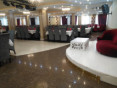عکس سالن هتل زاگرس 4657