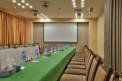 عکس سالن اتاق جلسات 2 و 3 هتل المپیک 4603