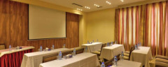 عکس سالن اتاق جلسات (1)