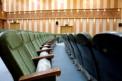 عکس سالن سالن اجتماعات موسسه تحقیقات و نشر معارف اهل البیت (ع) 4030