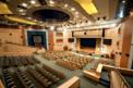 عکس سالن سالن خلیج فارس مرکز همایش های بین المللی 3856