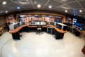 عکس سالن سالن خلیج فارس مرکز همایش های بین المللی 3860
