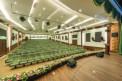 عکس سالن سالن همایش همدم مجموعه همدم 4262
