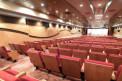 عکس سالن سالن کوه نور هتل بین المللی بزرگ فردوسی 2684