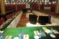 عکس سالن سالن یاقوت باغ تالار ماهان 3641