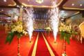 عکس سالن سالن مراسم تالار آناهیتا 3559