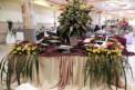 عکس سالن سالن مراسم تالار آناهیتا 3565