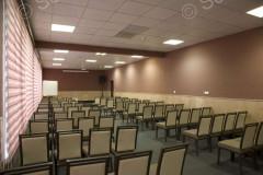 عکس سالن سالن جلسه 3