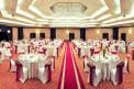 عکس سالن سالن زرین (همایش) هتل آزادی 3096