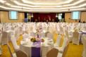 عکس سالن سالن زرین (همایش) هتل آزادی 3101