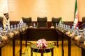 عکس سالن سالن الماس (همایش) هتل آزادی 3104