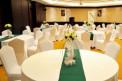 عکس سالن سالن الماس (همایش) هتل آزادی 4081