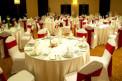 عکس سالن سالن زرین (ضیافتی) هتل آزادی 3106