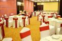 عکس سالن سالن زمرد (ضیافتی) هتل آزادی 3111