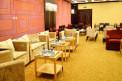 عکس سالن سالن زمرد (ضیافتی) هتل آزادی 3112