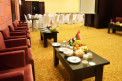 عکس سالن سالن زمرد (ضیافتی) هتل آزادی 3113