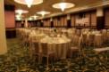 عکس سالن تالار پاسارگاد هتل اسپیناس خلیج فارس 4708
