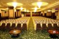 عکس سالن تالار پاسارگاد هتل اسپیناس خلیج فارس 3236
