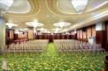 عکس سالن تالار پاسارگاد هتل اسپیناس خلیج فارس 3237