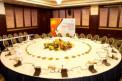 عکس سالن تالار پاسارگاد هتل اسپیناس خلیج فارس 3238