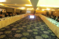 عکس سالن تالار خلیج فارس هتل اسپیناس خلیج فارس 3240
