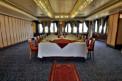 عکس سالن سالن هما کلاس هتل هما 4136