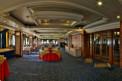 عکس سالن سالن هما کلاس هتل هما 4137
