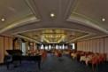 عکس سالن سالن هما کلاس هتل هما 4138