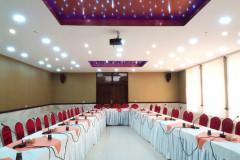 عکس سالن سالن حافظ