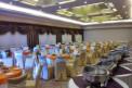 عکس سالن سالن چشم انداز نگین (ضیافتی) هتل پارسیان کوثر 2664