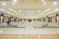 عکس سالن سالن کوه نور (طبقه اول و دوم) هتل اوین 2666