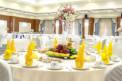 عکس سالن سالن کوه نور (طبقه اول و دوم) هتل اوین 2667
