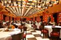 عکس سالن سالن جشن و عروسی (عروس دریا و دیپلمات) هتل بین المللی بزرگ فردوسی 2697