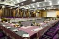 عکس سالن سالن اجتماعات هتل آسمان 3004