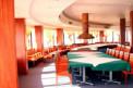 عکس سالن سالن فام هتل بزرگ 3708