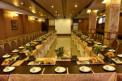 عکس سالن سالن مهتاب هتل آسمان 2994
