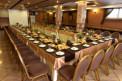 عکس سالن سالن مهتاب هتل آسمان 2998